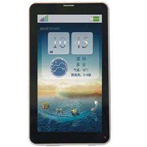 DIMO D-706 4GB Tablet